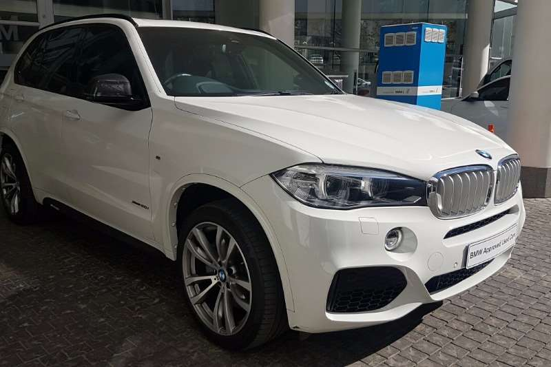 2016 bmw x5 xdrive50i m sport crossover suv petrol awd automatic cars for sale in. Black Bedroom Furniture Sets. Home Design Ideas