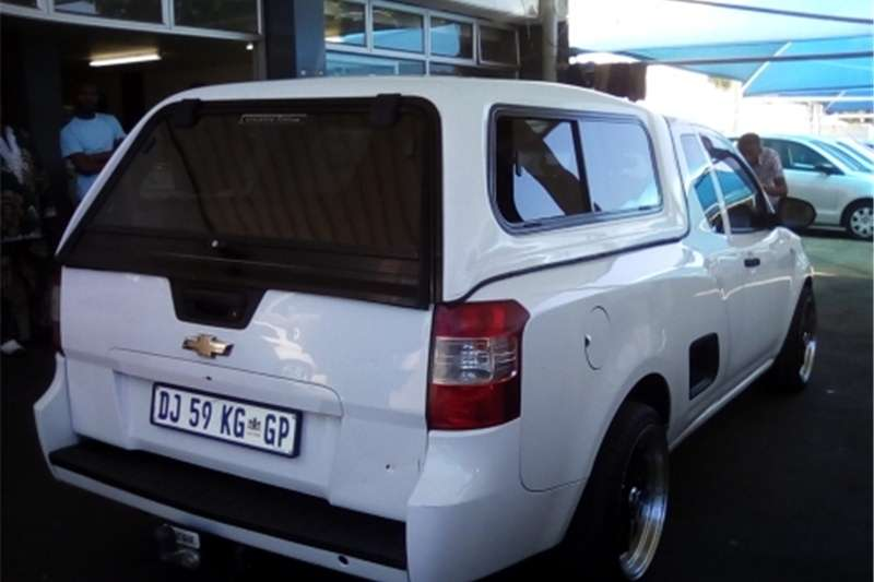 Carryboy Canopy (air con t abs)Great buy FINANCE AVAILABLE 2014 & Carryboy Canopy Cars for sale in South Africa | Auto Mart