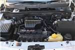 Chevrolet Corsa Ute 1.4i Club 2013
