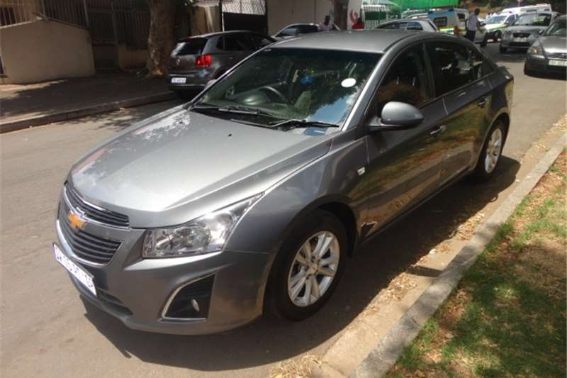 2010 chevrolet cruze 1 6 chevrolet cruze cars for sale in gauteng r 115 000 on auto mart. Black Bedroom Furniture Sets. Home Design Ideas
