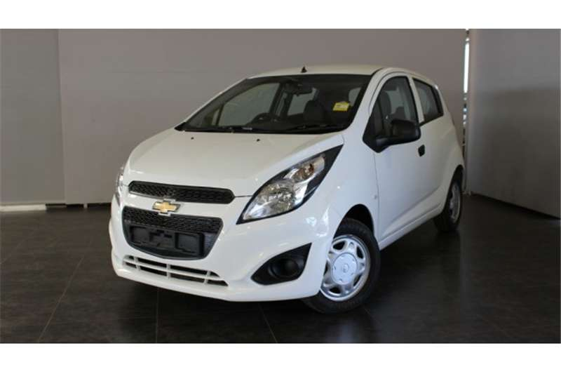 2016 chevrolet spark 1 2 campus hatchback fwd cars for sale in gauteng r 142 500 on auto mart. Black Bedroom Furniture Sets. Home Design Ideas