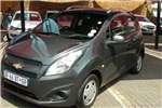 Chevrolet Spark 1.2 L   BARGAIN PRICE URGENT SALE   CALL 083 600 4 2013
