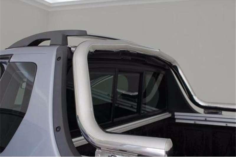 Chevrolet Utility 1.4 Sport 2012