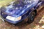 Daewoo Espero 2.0Lfor sale 1997