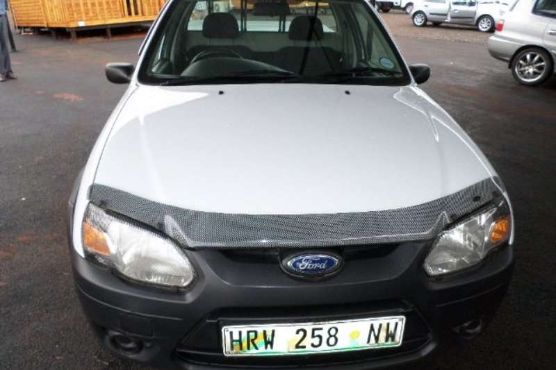 Ford Bantam 1.3i XL 2009