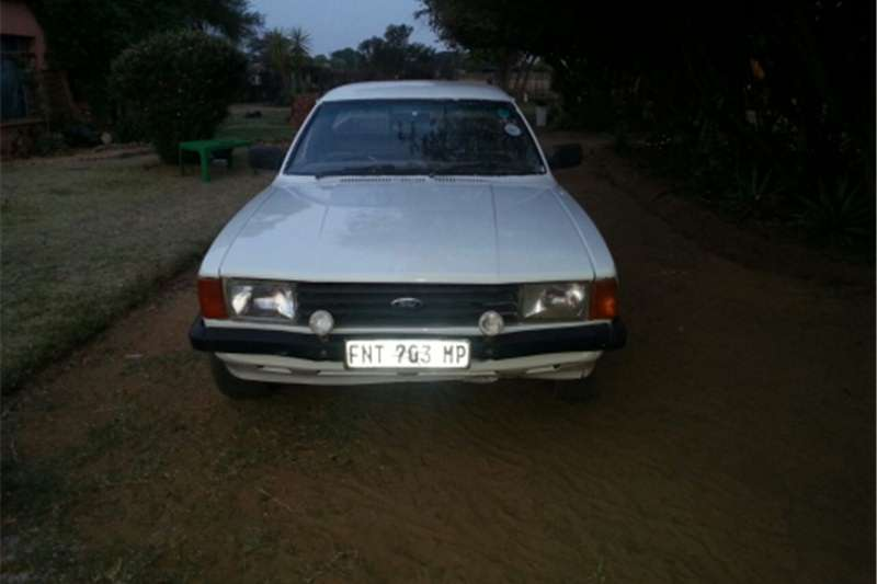 Ford Cortina 3.0 0 & Ford Cortina Cars for sale in Bronkhorstspruit | Auto Mart markmcfarlin.com