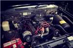 Ford Courier 3.0 v6 4x4 in Good condition 1994