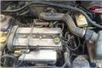 Ford Escort 1.6i(Accident Free) 2000