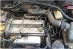 Ford Escort 1.6i Stationwagon 2000