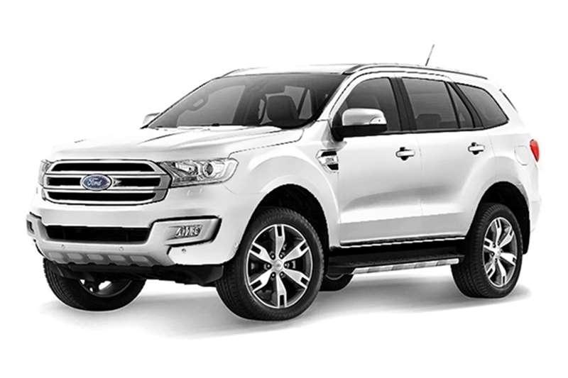 Everest Car Insurance