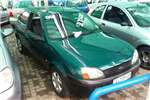Ford Fiesta Flair 1.4 3d A/C 2000