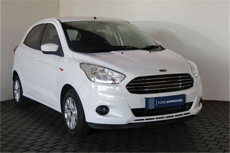 Ford Car Insurance Phone Number