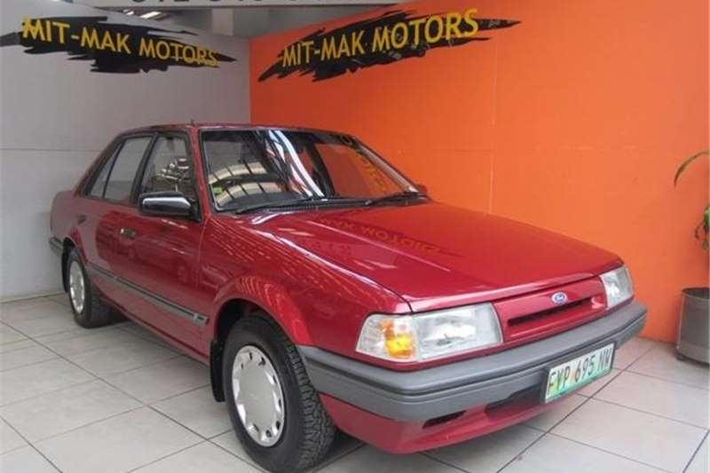 Ford Meteor 1.6 1994