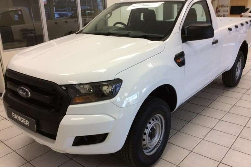 2017 ford ranger 2 2 single cab hi rider xl a t cars for sale in gauteng r 294 900 on auto mart. Black Bedroom Furniture Sets. Home Design Ideas