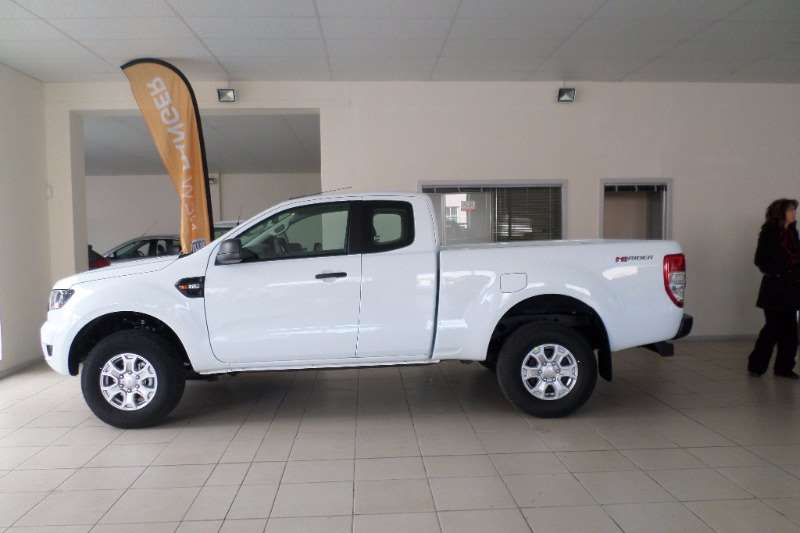 2017 ford ranger 2 2 supercab xl cars for sale in eastern cape r 309 950 on auto mart. Black Bedroom Furniture Sets. Home Design Ideas