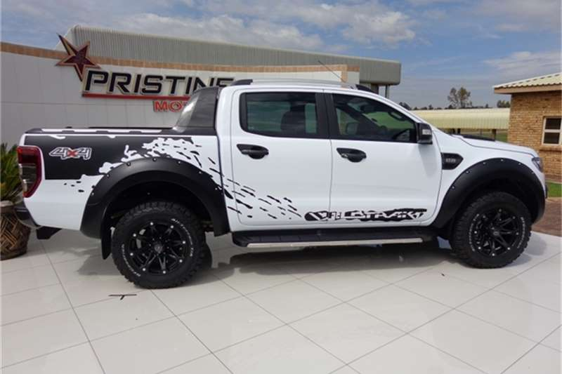 Ford Ranger 3 2 Double Cab 4x4 Wildtrak 2016 Id 3066810 additionally 2016 Ford Ranger Wild Track 4x4 together with Ford Ranger 3 2 Double Cab 4x4 Wildt 2016 Id 2526000 likewise Ford Ranger 3 2 Double Cab 4x4 Wildtrak Auto 2017 Id 3424154 together with Viewtopic. on ford ranger touch screen radio