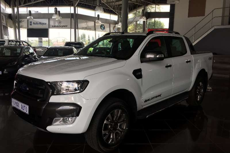 2017 Ford Wildtrak 2017 2018 2019 Ford Price Release Date Reviews