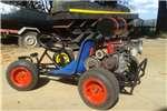 Honda engine) for sale 0