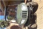 Hummer H1 0