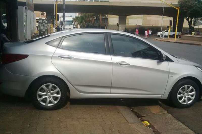 2011 hyundai elantra 1 6 executive sedan petrol fwd manual cars for sale in gauteng r. Black Bedroom Furniture Sets. Home Design Ideas