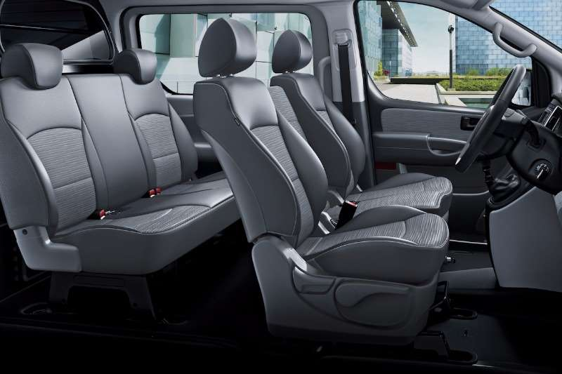 2017 hyundai h1 h 1 2 5 crdi 6 seater multicab auto cars for sale in gauteng r 519 900 on auto. Black Bedroom Furniture Sets. Home Design Ideas
