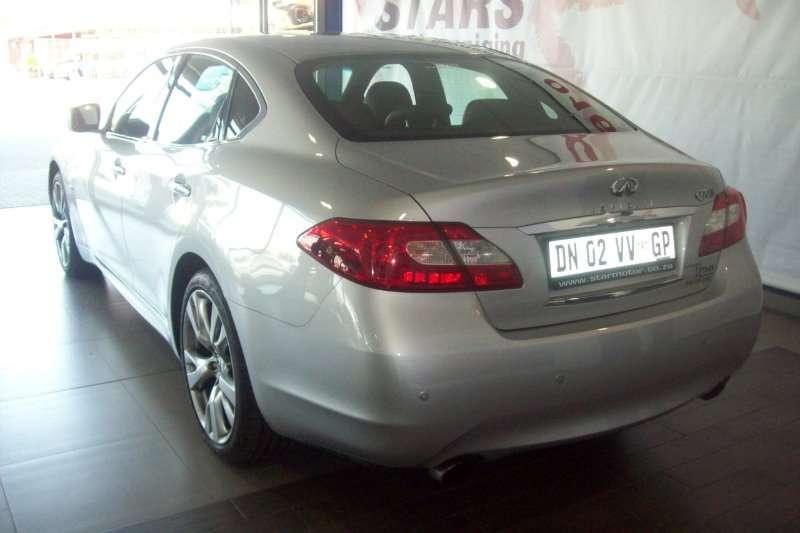 2015 infiniti q70 s premium sedan diesel rwd automatic cars for sale in gauteng r. Black Bedroom Furniture Sets. Home Design Ideas