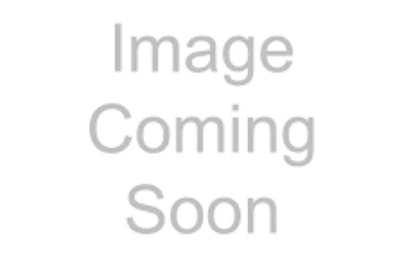 Kia Rio hatch 1.2 2015