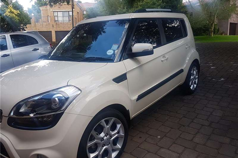 carfax auto only kia detail owner soul used clean