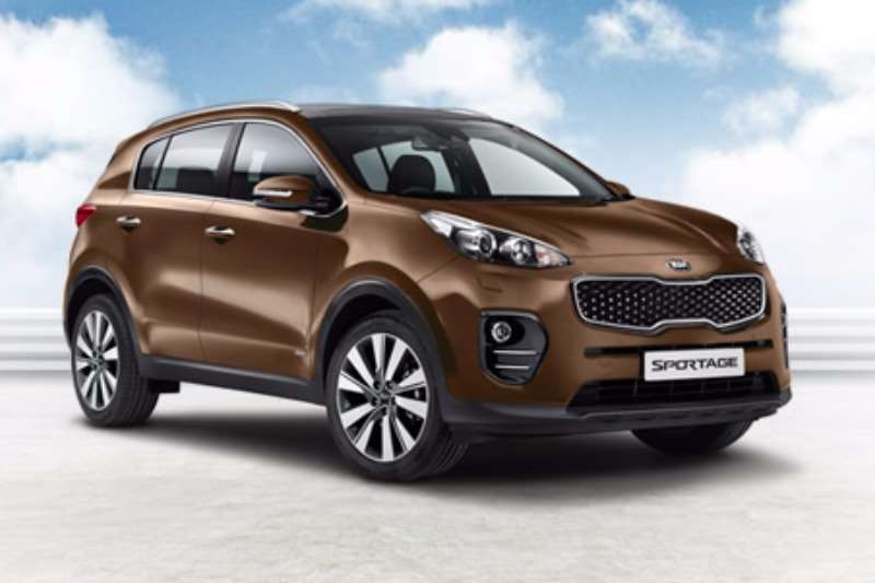 2017 kia sportage 1 6t gt line awd crossover suv petrol awd automatic cars for sale in. Black Bedroom Furniture Sets. Home Design Ideas