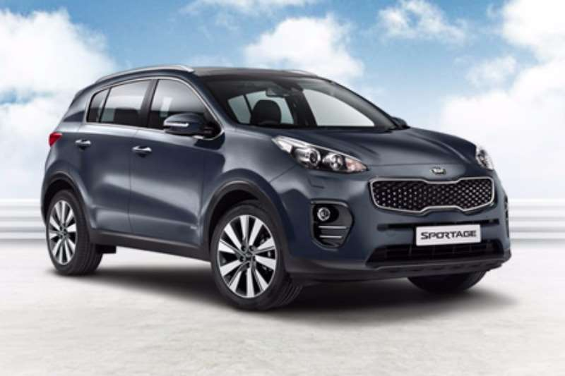 2018 kia sportage 2 4gdi sx awd crossover suv petrol awd automatic cars for sale in. Black Bedroom Furniture Sets. Home Design Ideas