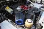 Lexus MOTOR4X4 2005