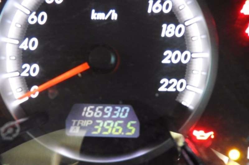 Mazda 5 Mazda 2.0 Original 2008