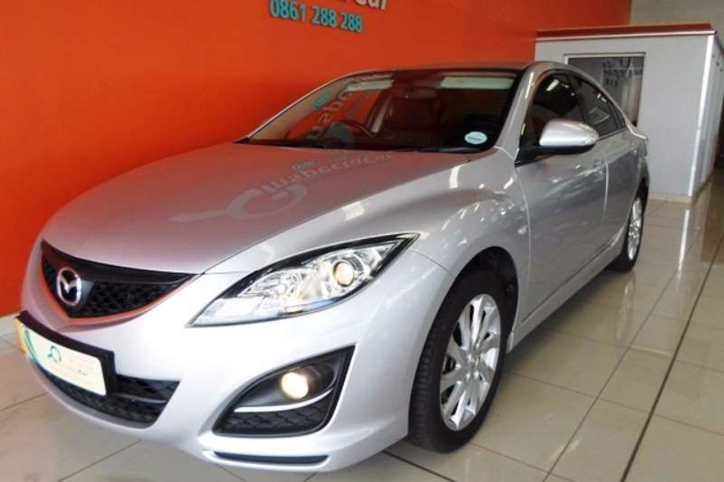 2011 mazda 6 mazda 2 0 active sedan fwd cars for sale. Black Bedroom Furniture Sets. Home Design Ideas