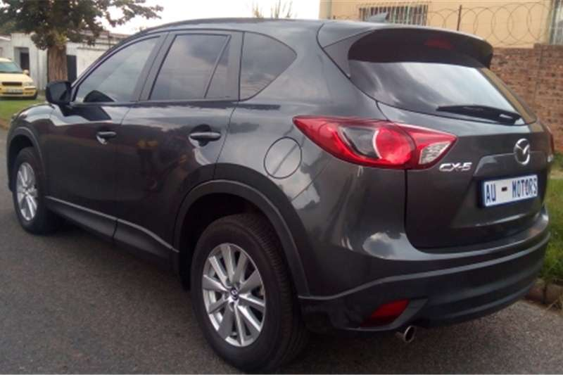 2016 mazda cx 5 2 0 automatic skyactiul technology leather seat cars for sale in gauteng r 240. Black Bedroom Furniture Sets. Home Design Ideas