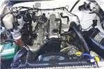 Mazda Drifter 2003