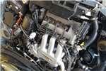 Mazda MX-6 v6 for sale or swop for smaller engin car 0