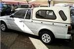 Mazda Rustler 1.6i 1996