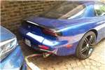 Mazda RX-7 infinity series 6 for sale 0