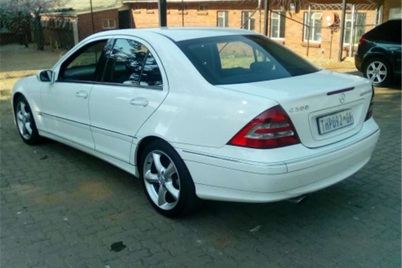 2006 mercedes benz benz c200 kompressor cars for sale in gauteng r 85 000 on auto mart. Black Bedroom Furniture Sets. Home Design Ideas