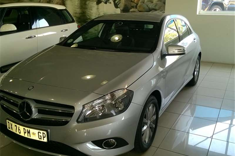 2015 Mercedes Benz C Class C180 Cars for sale in Gauteng  R 489