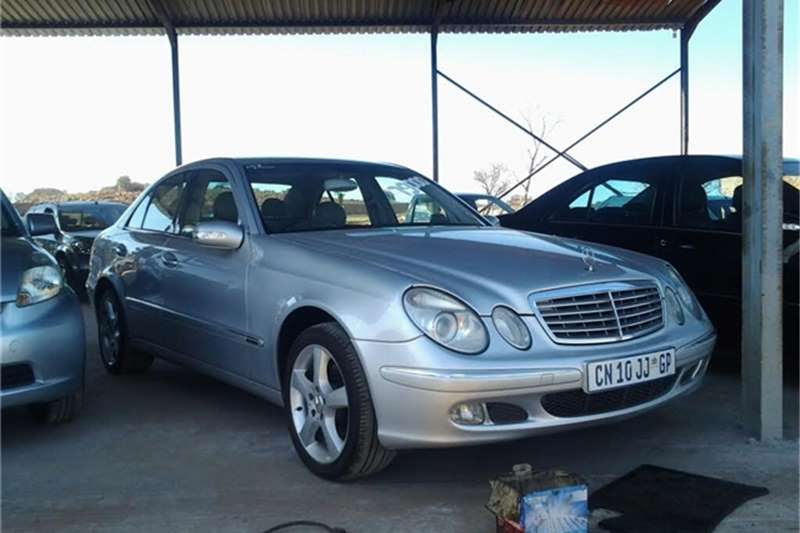 2002 mercedes benz c class c240 cars for sale in gauteng for 2002 mercedes benz c class