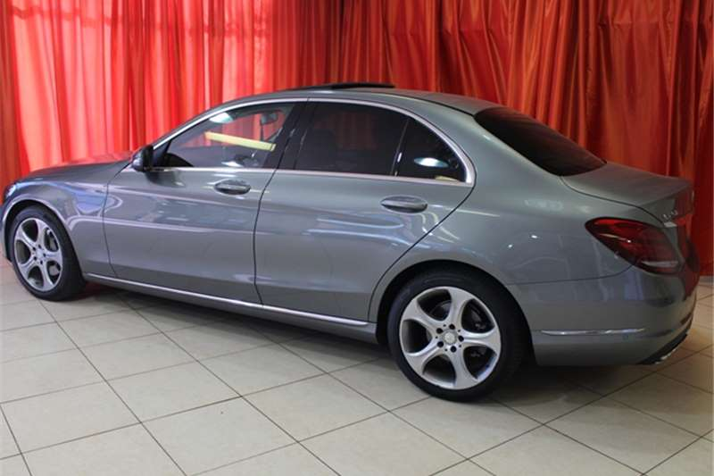 2014 mercedes benz c class c250 amg spec cars for sale in gauteng r 439 900 on auto mart. Black Bedroom Furniture Sets. Home Design Ideas