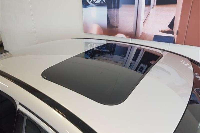 Mercedes Benz C Class C250 Avantgarde 2014