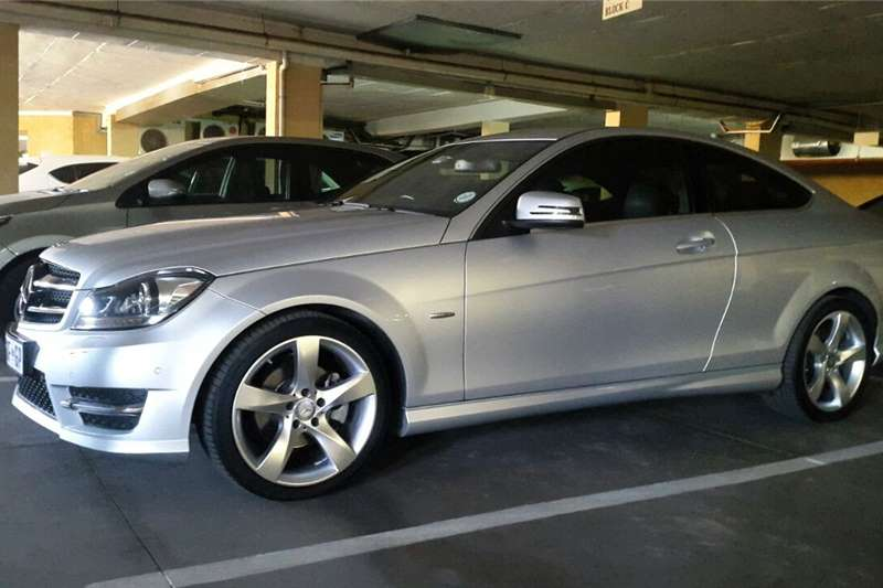 2014 mercedes benz c250 cars for sale in gauteng r 350 000 on auto mart. Black Bedroom Furniture Sets. Home Design Ideas