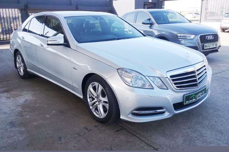 2011 mercedes benz e class e250 cdi be cars for sale in gauteng r 244 900 on auto mart. Black Bedroom Furniture Sets. Home Design Ideas