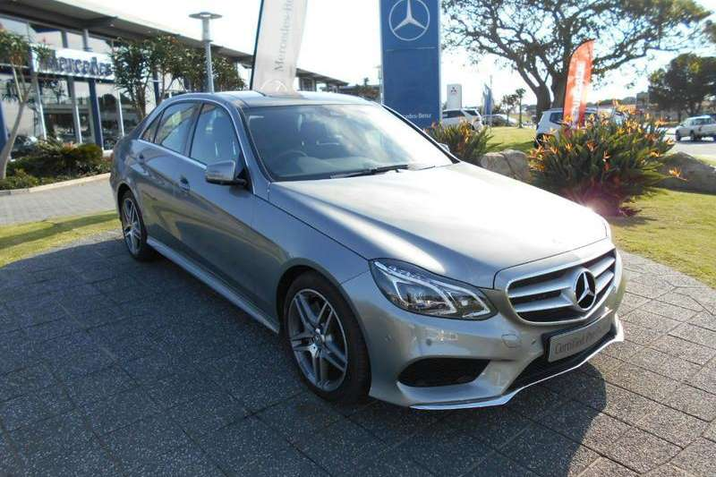 2013 mercedes benz e class e350 avantgarde amg sports for Mercedes benz r class 2013