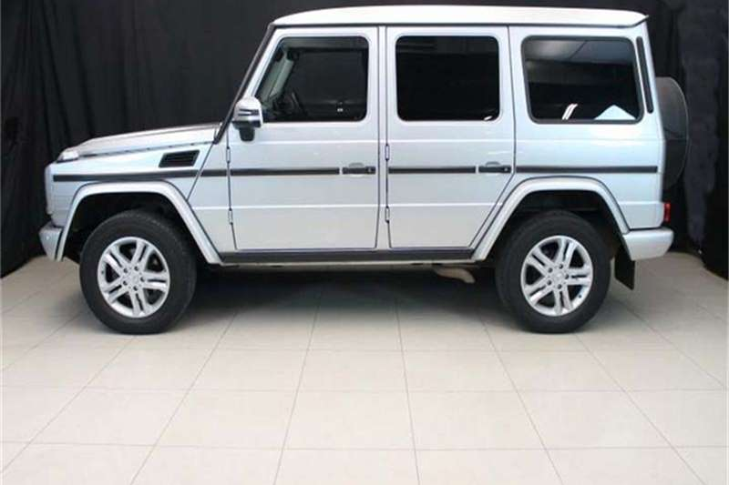 2016 mercedes benz g class g350 bluetec crossover suv for Mercedes benz g class suv for sale