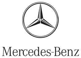 Mercedes Benz ML 500 2013