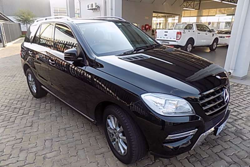 2014 mercedes ml 250 bluetec bing images. Black Bedroom Furniture Sets. Home Design Ideas
