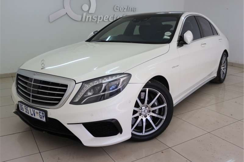 2013 mercedes benz s class s63 amg sedan petrol rwd for 2013 mercedes benz s550 4matic for sale